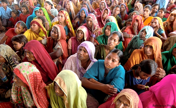 prayforindia20130105-eng