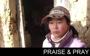chi-pray