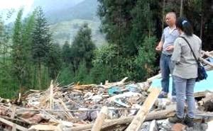 yaanquake20130516-pic2