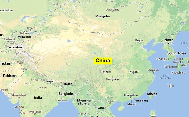 cn-map
