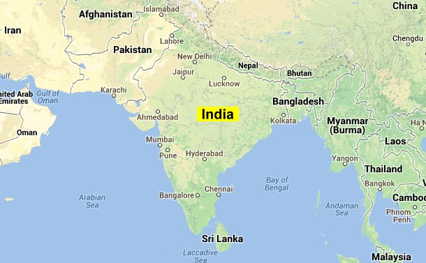ind-map