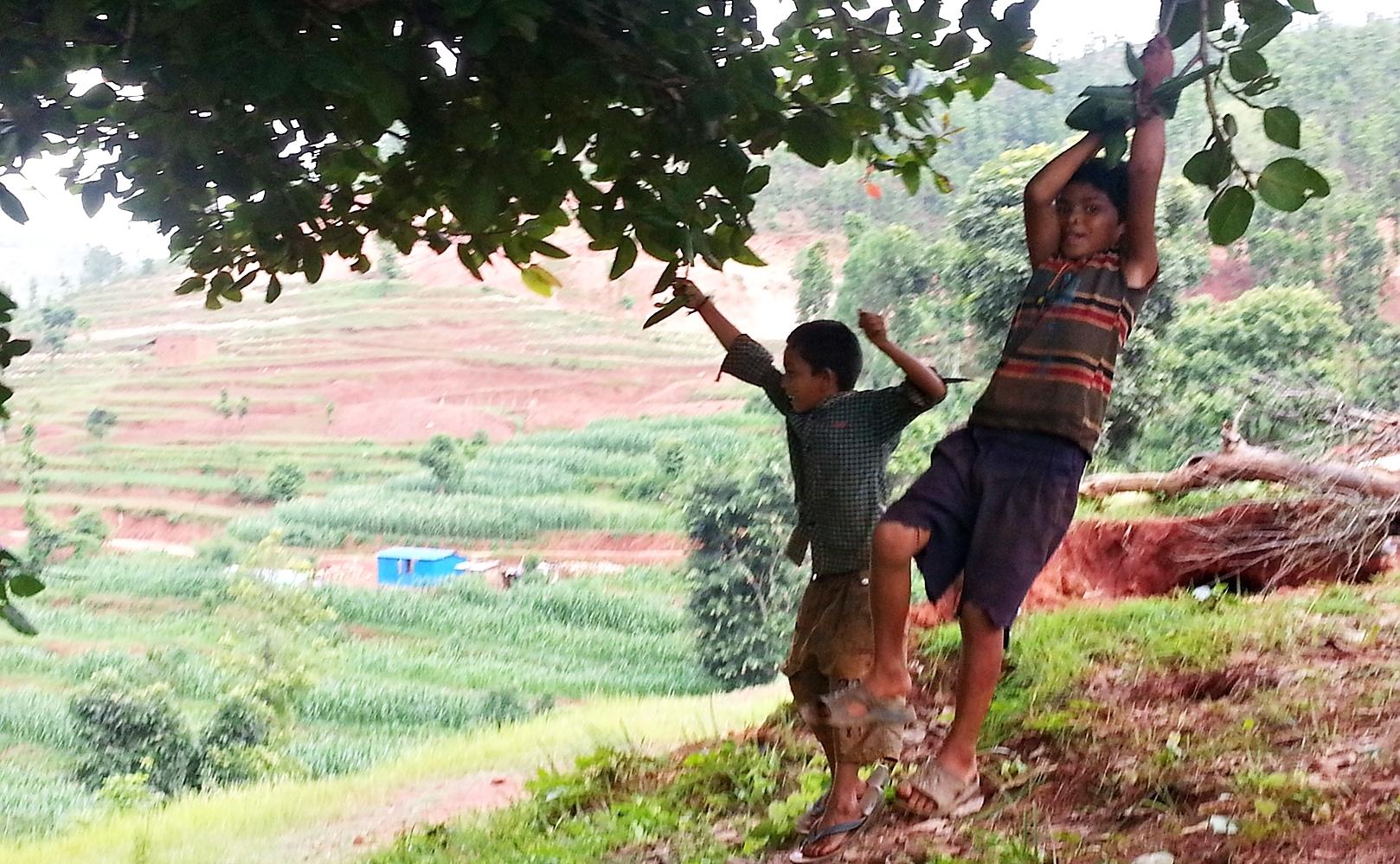 nepal20150825-pic3