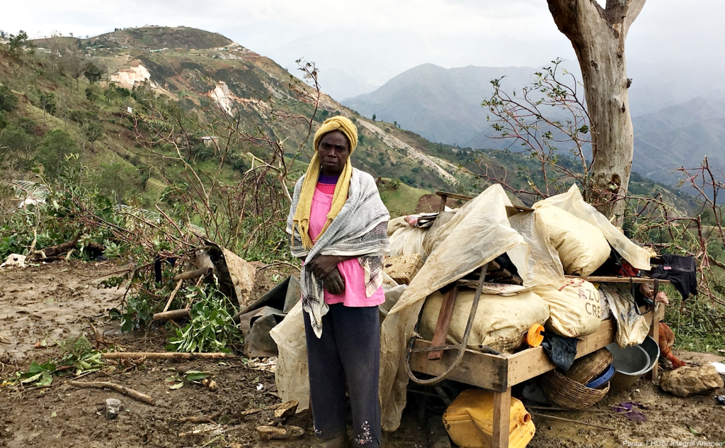 haiti-hurricane-relief-2016-1