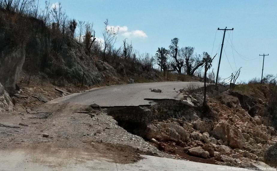 haiti-hurricane-relief-2016-2