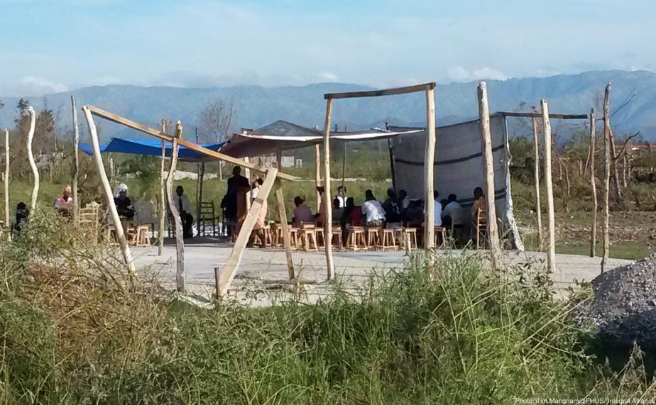 haiti-hurricane-relief-2016-3