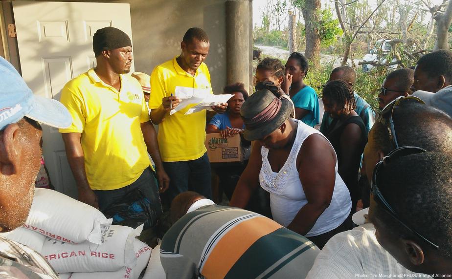 haiti-hurricane-relief-2016-4