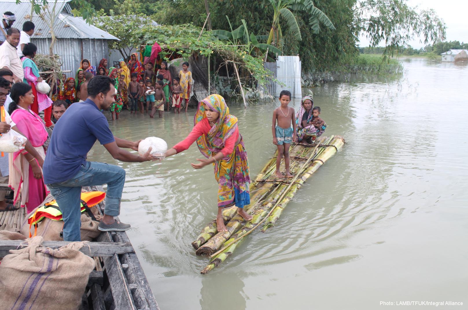 20170830_SA Floods_03s1
